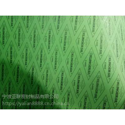 环保无石棉,国产无石棉,耐油非石棉密封垫片生产厂家