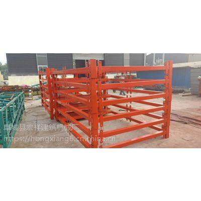 安全爬梯生产厂家桥墩安全爬梯价格箱式安全爬梯信誉保证