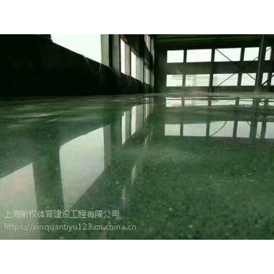 姜堰精品水礳石施工