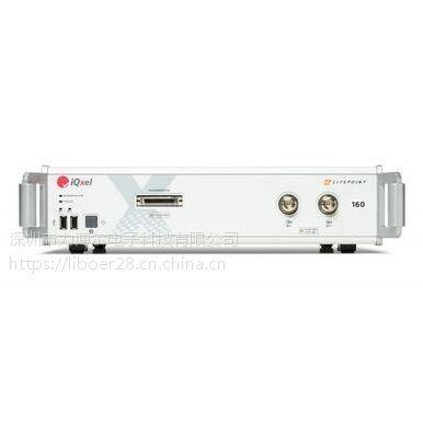 回收IQxel80 回收IQxel160 收购IQxel80 收购IQxel160 WIFI测试仪