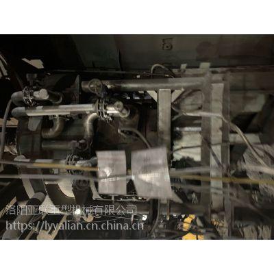 内蒙亚联在线铁合金加热炉 哈尔滨在线铁合金加热炉厂家