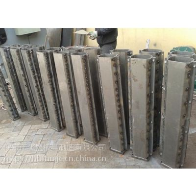 公路标志桩钢模具 信誉非凡 质量永恒 厂家直销 欢迎咨询