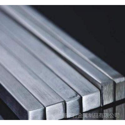 苏州SAE1119冷拉元钢 冷拔型钢厂家 SAE1119研磨棒加工