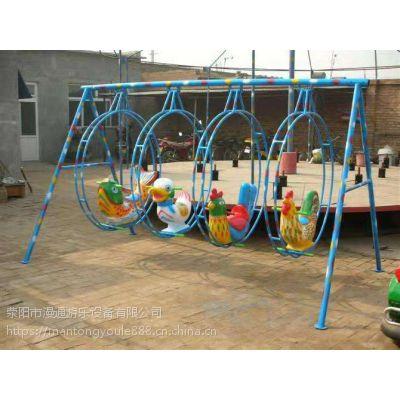 体能游乐项目户外游乐设备体能乐园游乐设施