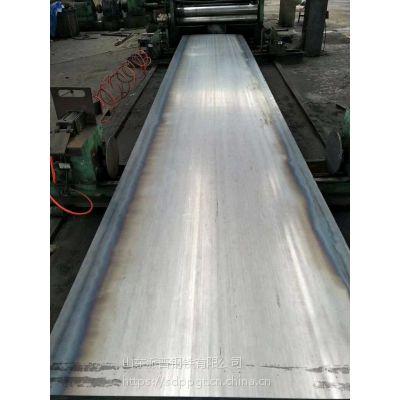 鞍钢直销正品冷轧板B180H2 0.5-3.0mm冷轧钢板