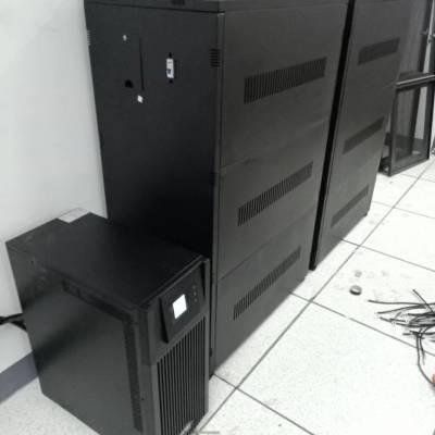 科士达ups电源10kva15kva20kva30kvaYDC系列厂家格
