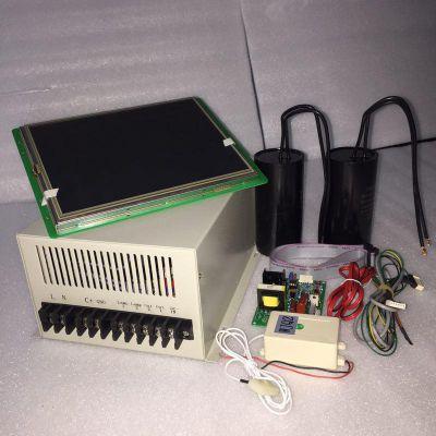 激光调Q电源系统WK10C-N8JGQ
