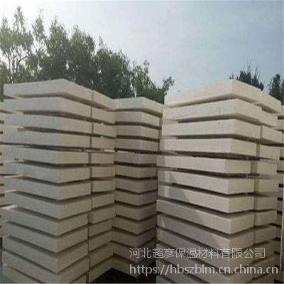 烟台市 新型防火匀质板 出厂什么价格/每立方