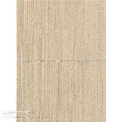 纷雅 涂装木饰面板 仿KD板 厂家生产批发 护墙板纷雅供