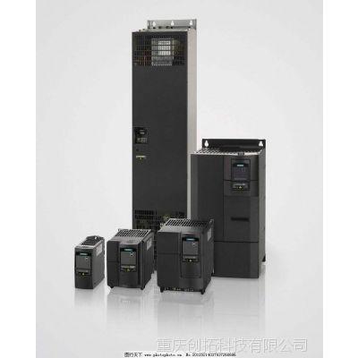 重庆创拓科技变频器维修保养
