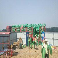 绿色盖土网厂家价格@绿色盖土网厂家原材料