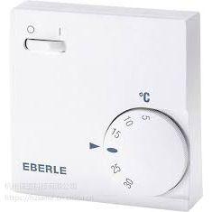 厂家促销让利德国EBERLE温度控制器
