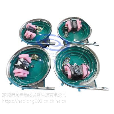 上海杰锐振动盘_【螺母振动盘价格】螺母振动盘图片 - 中国供应商