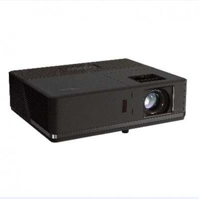 奥图码ZH66 5000流明 激光光源20000小时 高清1080P