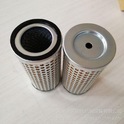 现货供应 VOLOV 沃尔沃空气滤芯 11110175 11110176