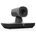 华为TE60视频会议终端维修华为视频会议维修视频会议系统维修