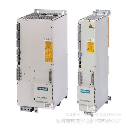 Siemens西门子电源6SN1145-1AB00-0CA0维修,修理