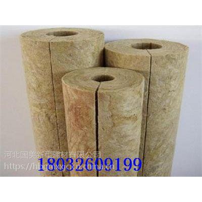 河北管道保温铝箔玻璃棉管壳50kg价格