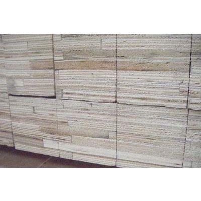 无缝隙多层板木方生产定做-无缝隙多层板木方-泰运板材厂