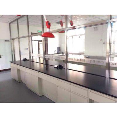 钢木实验台价格报价 北京实验室设备有限公司