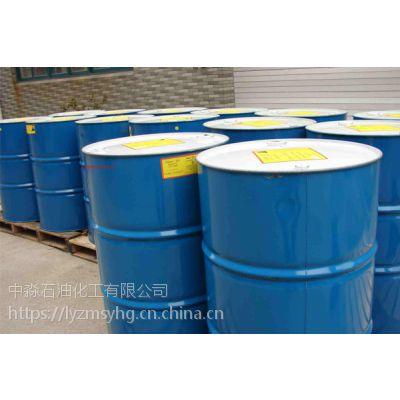 承德中淼D系列溶剂油 保定120溶剂油