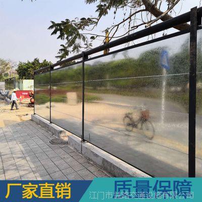 广州专用钢构围挡 镀锌板施工围挡钢构围挡 新型围挡市政工程围档