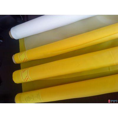 哈尔滨丝网印刷材料批发,哈尔滨丝网印刷机械厂家,哈尔滨丝网印刷油墨