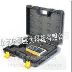 中西 无线绝缘子测试仪(带电测量分布电压) 型号:WS79/M232084库号:M232084