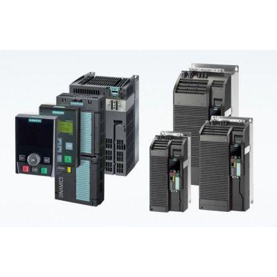 西门子G120C一体式变频器 7.5kw6SL3210-1KE22-6UP1 原装正品