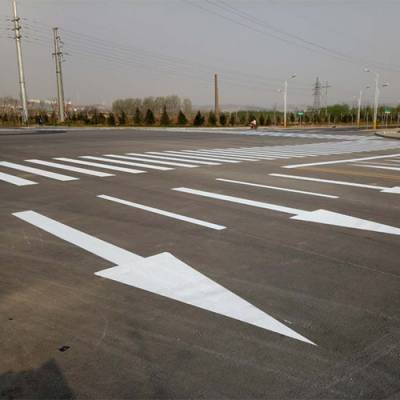交通信号灯-专业交通信号灯-绿时代光电(推荐商家)