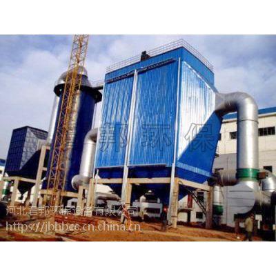 活性炭吸附催化燃烧废气处理成套设备RCO催化燃烧VOCs废气厂家