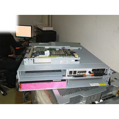 供应 IBM Storwize V5000 存储扩展柜 磁盘阵列 2078-24E