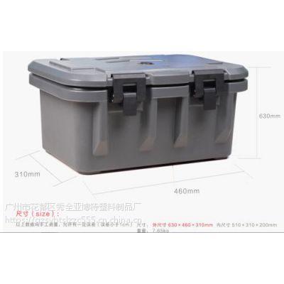 滚塑器械箱 工具箱 塑料水箱 化粪池 滚塑加工厂家