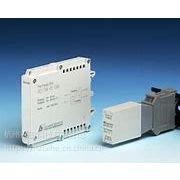 公司特价供应德国ADAMCZEWSKI控制器