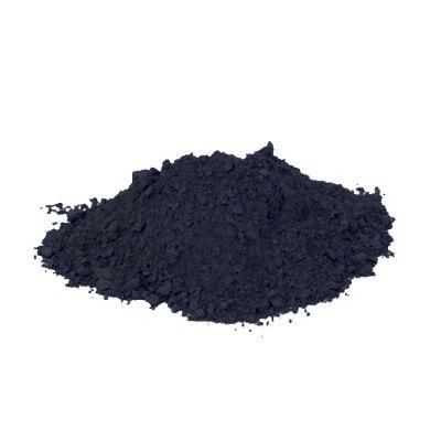 电子电镀化工厂污水处理用活性炭,木质粉末活性炭