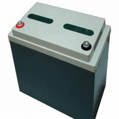 重庆荷力克蓄电池NP26-12免维护蓄电池26AH现货