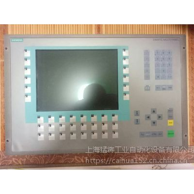 正品S7-200CN西门子6AV6640-0AA00-0AX0模块PLC低价出售代理