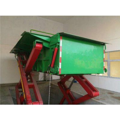 泰达环保(图)-山东地埋式垃圾设备厂家-垃圾设备