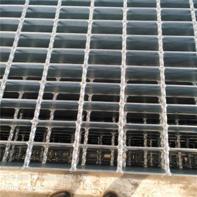 变压器油池盖板/热镀锌钢格栅厂家直销/甘肃兰州钢格栅板泰江
