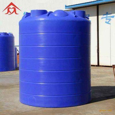 南川15吨方甲储罐厂家、15立方方甲储罐厂家