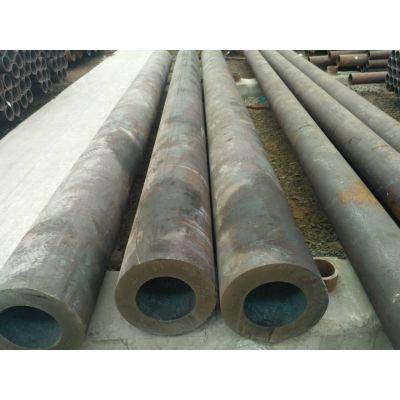 厂家直销 16Mn无缝钢管.Q345B无缝钢管