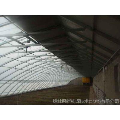 日光温室大棚|日光温室大棚市场行情