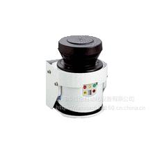 供应SICK施克2D LiDAR 传感器 LMS111-10100