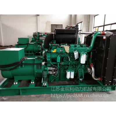 玉柴YC12VC1680-D31 1000KW发电机组 拥有完善的售后网络 欢迎来电咨询