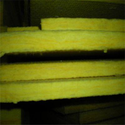 侯马市玻璃棉保温板大量销售 价格优惠
