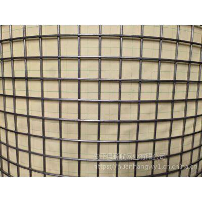 环航网业0.6毫米丝钢丝网4目不锈钢电焊网304材质不锈钢过滤网价格