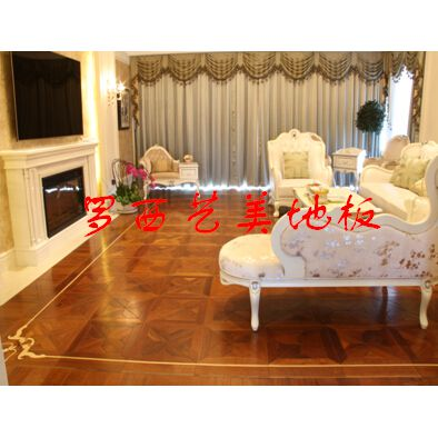 专业木地板公司哪家好-北京罗溪-专业木地板