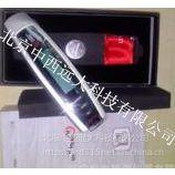 中西 个人射线计量报警仪/个人剂量报警仪 型号:YLP06/ZX3000A库号:M392923