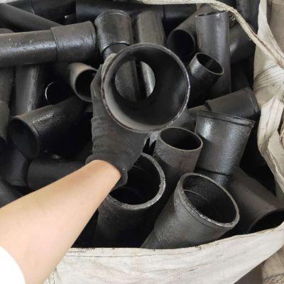 顺世达抗震铸铁排水管 网框地漏厂家直发更省心