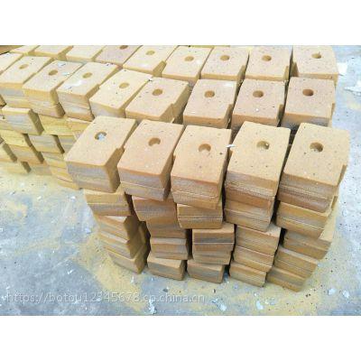 铸钢覆膜砂 再生覆膜砂 泊头玖鑫铸造生产厂家